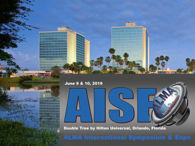 ALMA International Announces Speaker Builders Workshop for AISE2019