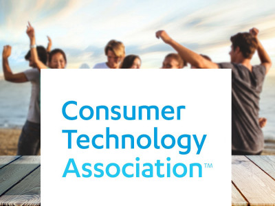 Smart Speakers, Smart Home and Whole Home Wi-Fi Solutions to Reach Revenue Milestones Says Consumer Technology Association