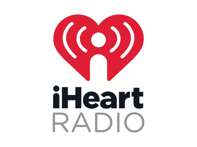 iHeartRadio Artificial Intelligence Integration Powers Seamless Song Transitions and Gapless Music Playback