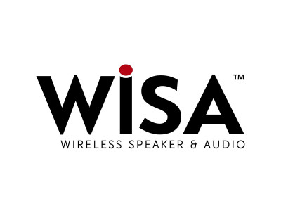 Wireless Speaker and Audio (WiSA) Association Continues Strategic Growth with Key New Members