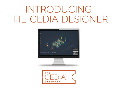 CEDIA Acquires The Cinema Designer