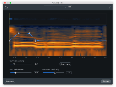 iZotope Releases New RX 7 Audio Repair and Enhancement Software