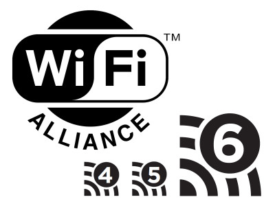 Wi-Fi Alliance Announces Wi-Fi 6. A New Generational Approach to Easily Differentiate Between Wi-Fi Technologies