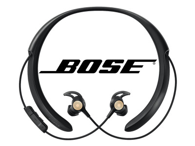 FDA Authorizes Bose Hearing Aid Device to Enter the Market as First Self-Fitting Hearing Aid Controlled by the User