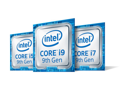 Intel Announces New 9th Gen Intel Core and Intel Core X-series Desktop Processors for Content Creation