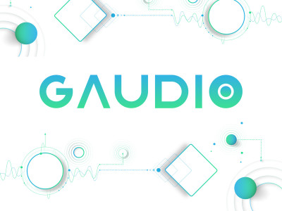 G-Audio Launches Loudness SDK for OTT and Music Streaming Platforms
