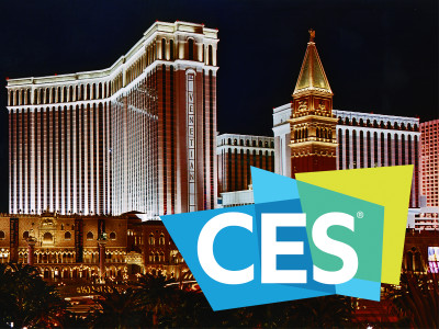 CES 2019 Will Be Again the Largest and Most Influential Global Technology Event