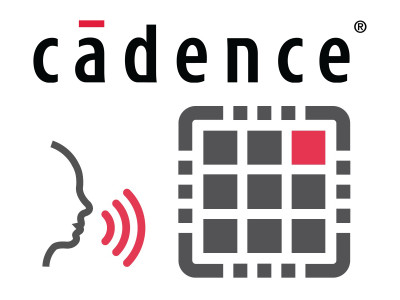Cadence Introduces Tensilica HiFi 5 DSP Optimized for AI Speech and Audio Processing