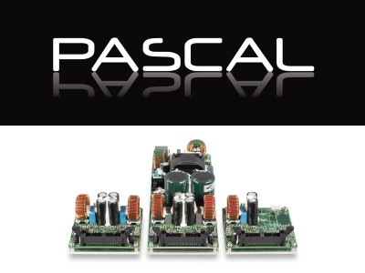 Danish Industry Recognizes Pascal's Success with Initiative Award 2018