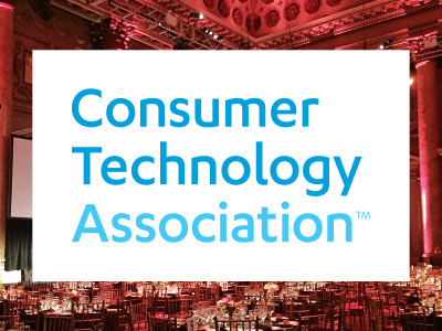 14 Industry Leaders Inducted into Consumer Technology Association's CT Hall of Fame 2018