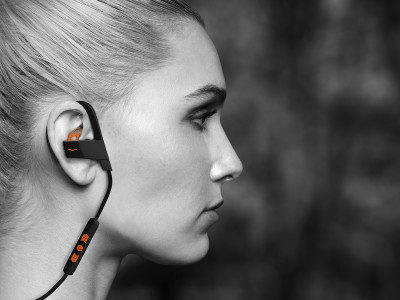V-MODA Unveils BassFit Wireless Sports In-Ears