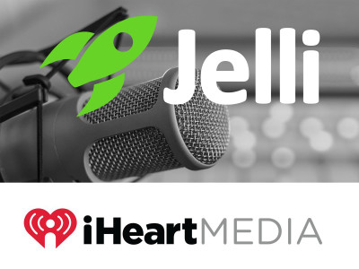 iHeartMedia to Acquire Jelli to Expand SoundPoint Programmatic Advertising Platform