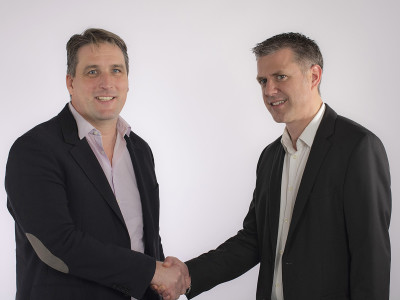 L-Acoustics Strengthens R&D and Production Expertise with Acquisition of HGP
