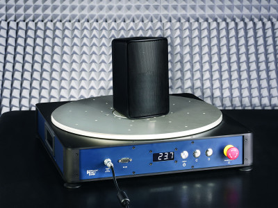 HEAD acoustics Introduces HQS-Audio for Comprehensive Testing of Loudspeakers, Headphones and Audio Systems in Vehicles