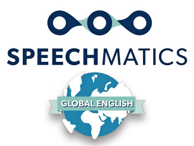 Speechmatics Improves Language Recognition Accuracy with Next Generation Update