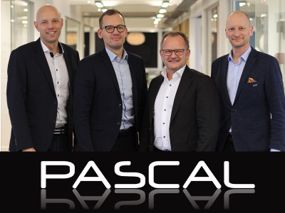 Pascal Expands Management Structure with New Board of Directors Appointments