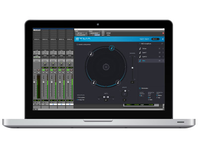 Zylia Releases New ZYLIA Studio PRO and ZYLIA Ambisonics Converter Plug-Ins for Pro Tools