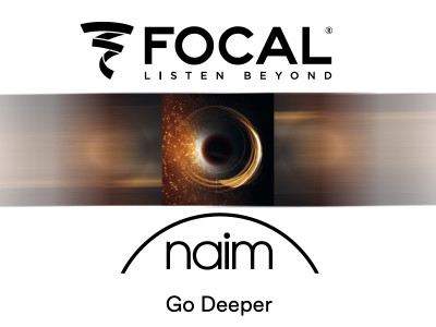 Vervent Audio Group Creates Focal Naim North America Subsidiaries
