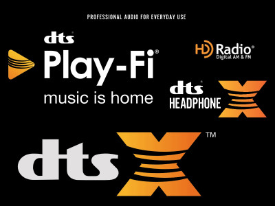 Xperi Corporation to Showcase Latest DTS Audio Technologies at MWC 2019
