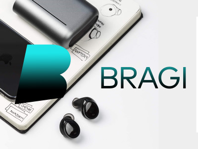 Bragi Offers New Technology Suite and Reference Design for Consumer and Professional Hearables