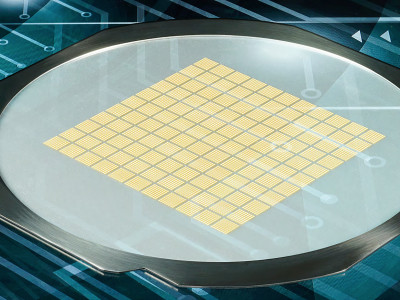 GORE MEMS Protective Vents Improve Yields Through the MEMS Microphone Manufacturing Process