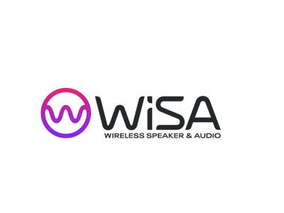 Wireless Speaker and Audio Association Adds Five New Members