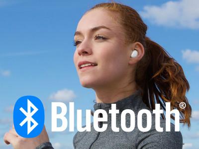 Bluetooth Low Energy Market Set to Triple by 2023, Reaching 1.6 Billion Device Shipments
