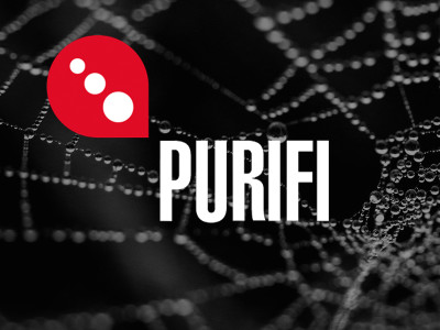 Purifi Audio Promises to Reduce Distortion in Speakers and Amplifiers