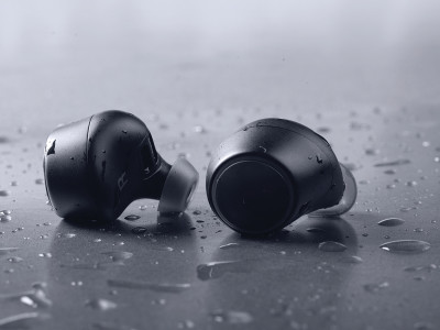 Creative Technology Establishes New Benchmarks in True Wireless In-Ears with New Creative Outlier Air