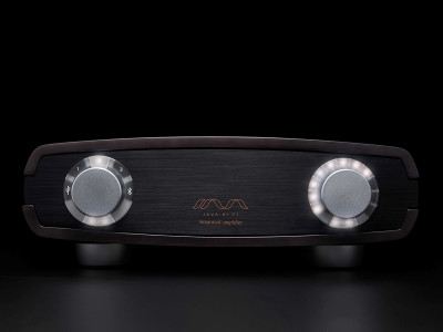 JAVA Hi-Fi to Debut LDR GaN FET Integrated Amplifier at High End Munich 2019