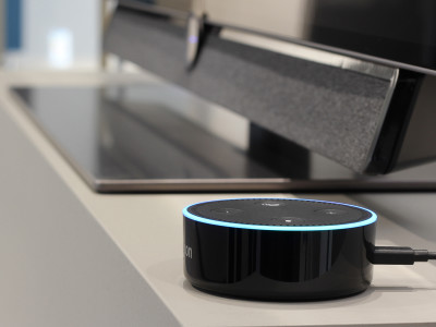 Voice Algorithm Software Ecosystem Expected to Increase Significantly