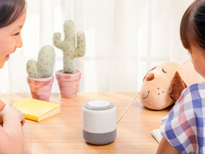 China Smart Speaker Sales Surge Puts Baidu, Alibaba, Xiaomi In Reach of Amazon and Google