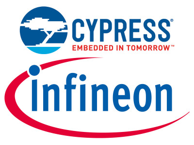 Infineon to Acquire Cypress Semiconductor Aiming Expanded Growth in Connectivity Technologies