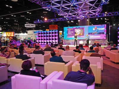 InfoComm 2019 Consolidates Its Position as the Leading Event for the AV Industry in North America