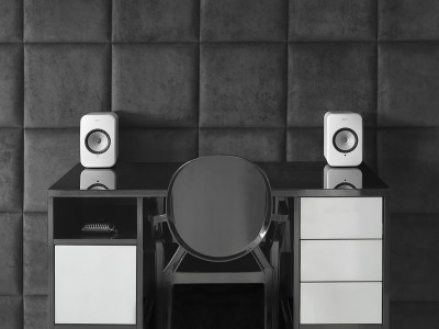 Futuresource Looks at Consumers Engagement with Audio Hardware & Content