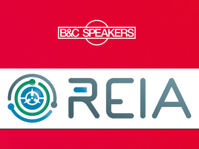 B&C Speakers Joins Rare Earth Industry Association (REIA)