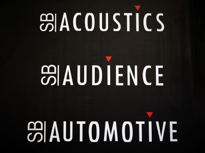 From Indonesia to The Global Market: SB Acoustics Introduces New Brands