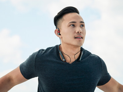 Sennheiser Launches High-Quality IE 80S Bluetooth In-Ear Neckband with LHDC Codec Support