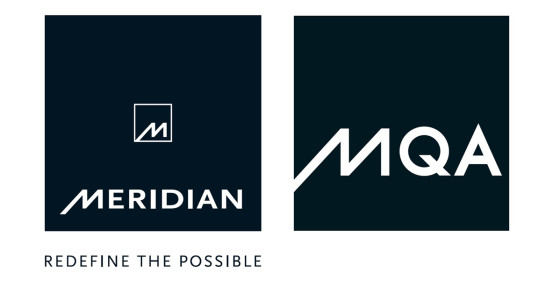 Meridian Master Quality Authenticated (MQA) Technology Makes