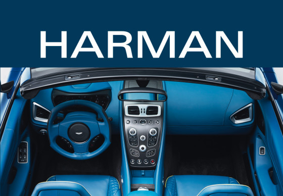 Harman To Acquire Bang Olufsen S Automotive Audio Business