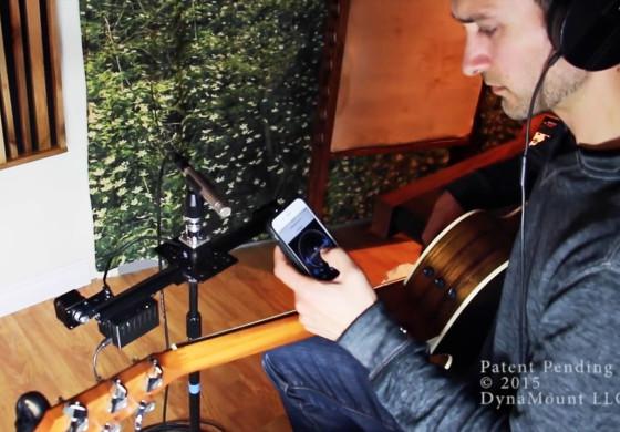 Crowdfunding Your Audio Dream   audioXpress