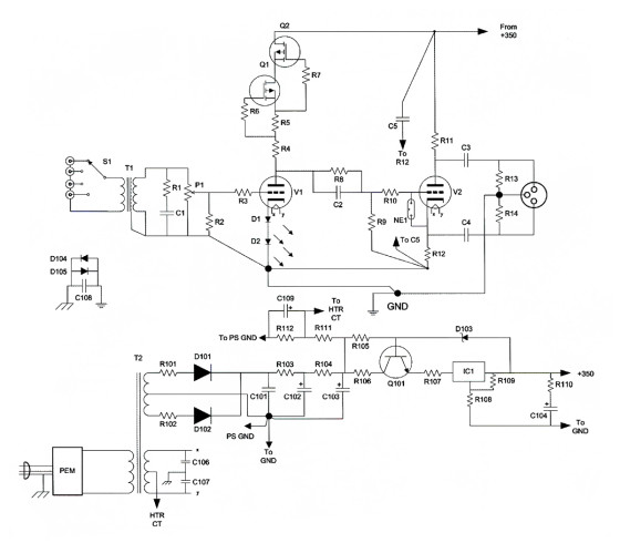 The ImPe Preamplifier | audioXpress Balanced Preamp Schematic on tremolo schematic, switch schematic, receiver schematic, rectifier schematic, wireless schematic, computer schematic, power schematic, tube schematic, distortion schematic, compressor schematic, amp schematic, reverb schematic, speakers schematic, keyboard schematic, radio schematic, vibrato schematic, input schematic, guitar schematic,