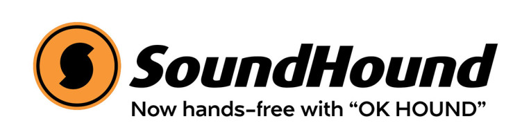 SoundHound Integrates Houndify Speech-to-Meaning Technology