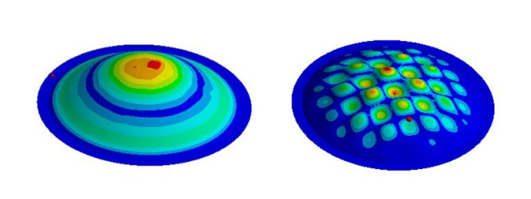 20190425104919_Figure1-TeXtremeDiaphragm.jpg