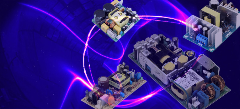 Repairing Switching Mode Power Supplies | audioXpress
