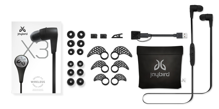 16592b2c9fe An active lifestyle consumer electronics brand based in Salt Lake City,  Utah, since 2006, Jaybird designs premium sports tech products to inspire  people to ...