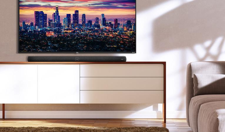 Roku Unveils Whole Home Entertainment OEM Licensing Program
