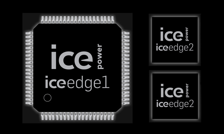 Amplifier Series: A New Generation ICEpower | audioXpress