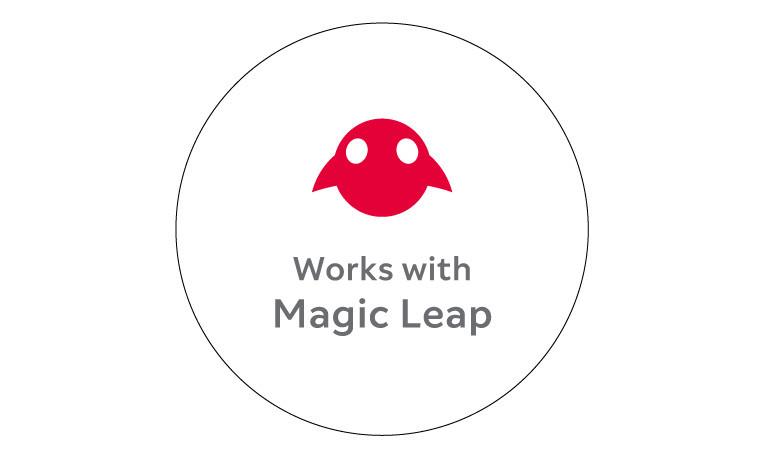 Sennheiser and Magic Leap Partner For Spatial Computing Applications ...