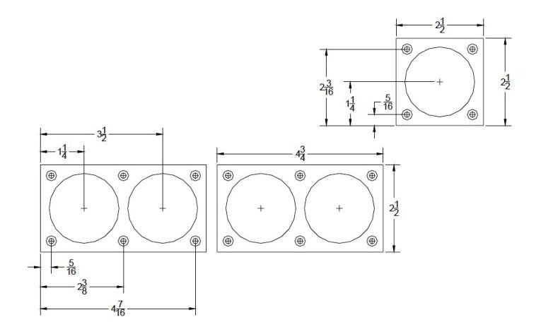 "A Single-Ended ""E-Linear"" Power Amplifier | audioXpress"